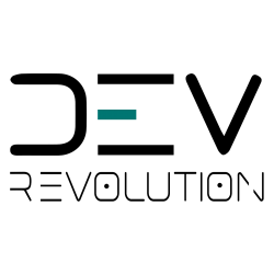 DevRevolution